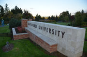Marylhurst University to close, board cites declining enrollment