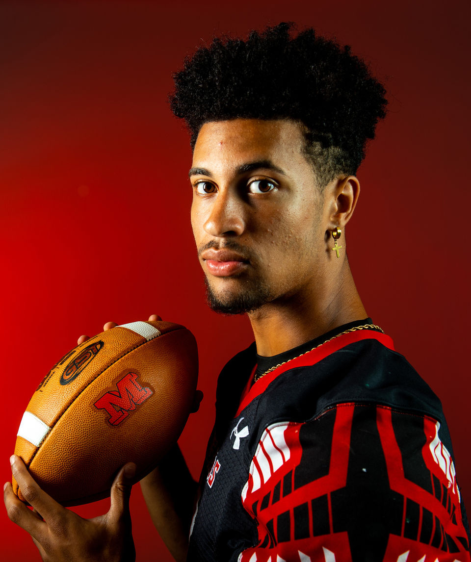 15 top football players to watch from the Ann Arbor area