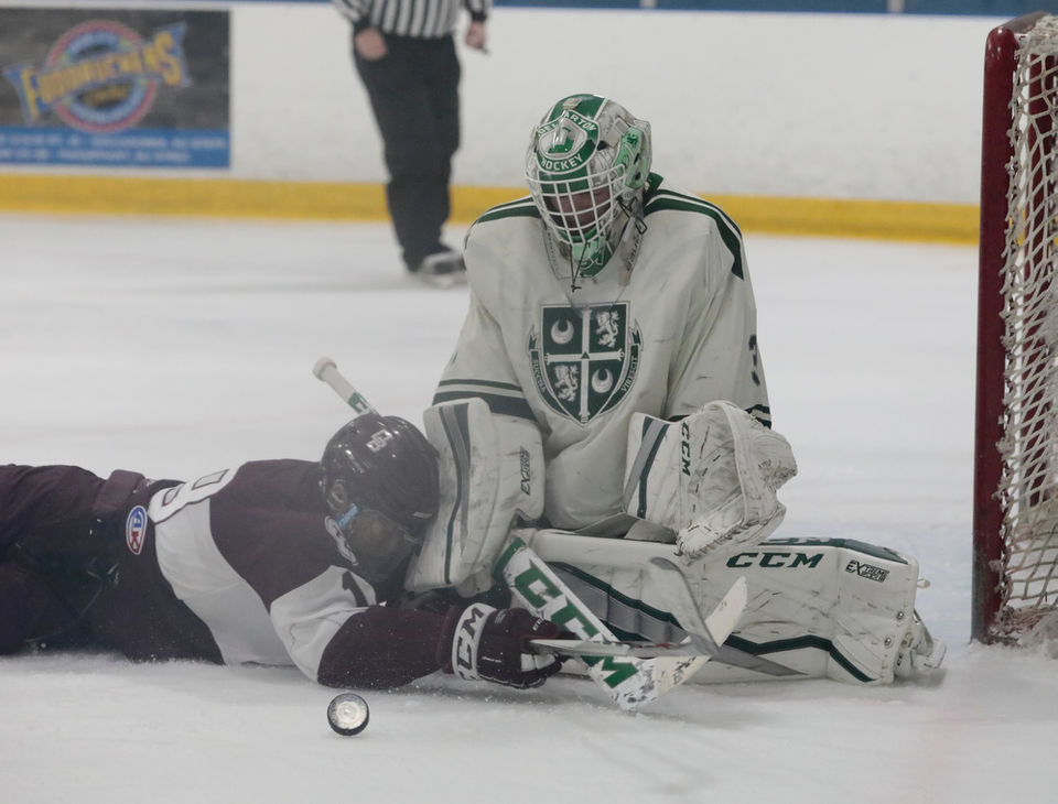 NJ H.S.: No. 1 Don Bosco Prep Remains Undefeated, Sweeps Season Series With No. 2 Delbarton