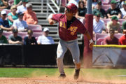 Where are Oregon's 2019 high school seniors headed for college baseball?