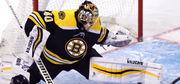 Boston Bruins lines, pairings vs. Philadelphia Flyers (3/8/18): Tuukka Rask, Adam McQuaid return to lineup