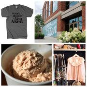 Van Aken District in Shaker Heights announces retail, dining openings