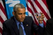 How the EPA failed Flint