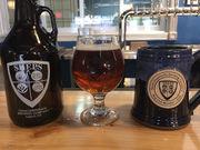 Good Shepherd's Brewing opens new tap room amid Auburn's emerging beer scene